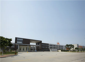 ChinaAutomotive Assembly LineCompany