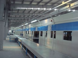 AC production line2 (2)