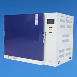 China Touchscreen Environmental Testing Equipment , 200℃ or 300℃ High Temperature Test Chamber supplier