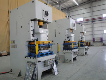 China Ac Factory Machinery Customized Air Conditioner Production Line Advanced Control System supplier