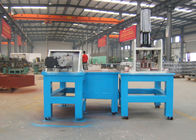 China Punching machine Door liner breathing hole punching machine and cabinet liner punching machine factory